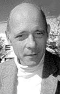 David Mathey